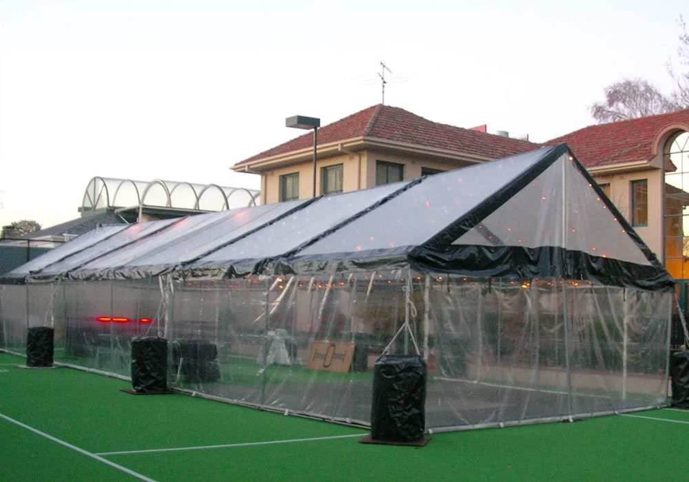 Marquee Hire Melbourne Mr Party Hire