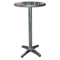Bar-Table1
