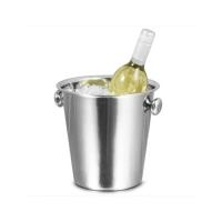 champagne-bucket-hire