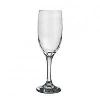 champagne-glass-hire
