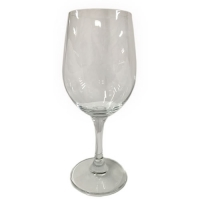 crysterna-white-wine-glass-hire