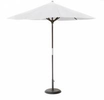 marquee-umbrella-hire