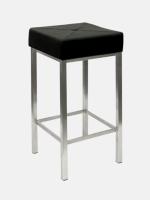 square-bar-stool