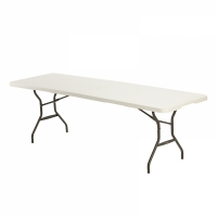 trestle-table-hire
