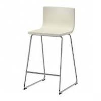 white-bar-stool