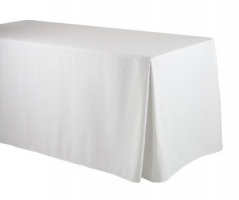white-cloth-hire