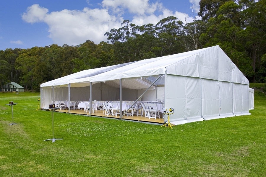 marquee-hire-melbourne