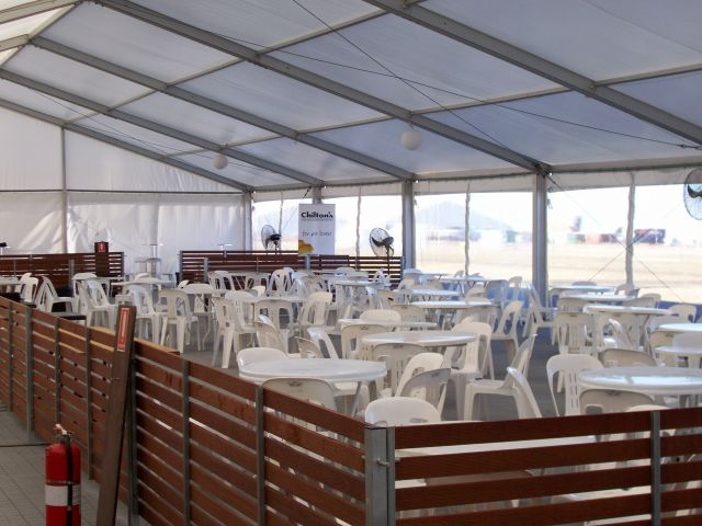clear-roof-marquee