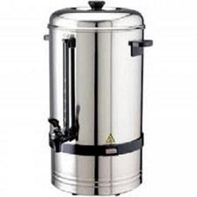 Percolator  100 Cup / 20lt  (Electric)