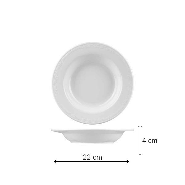 Soup / Pasta Bowls