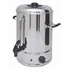 150 Cup Electric Urn