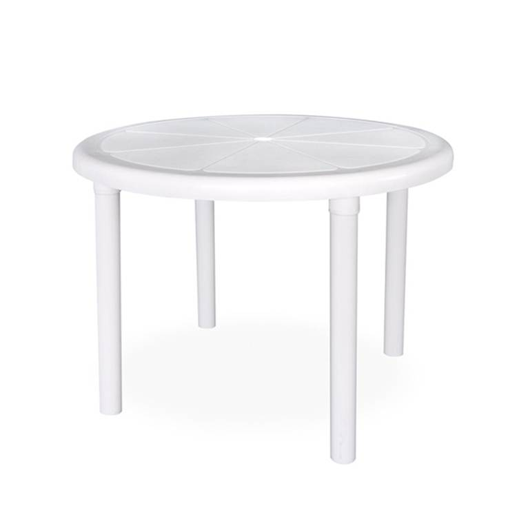 White Table Hire Melbourne